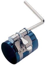 Genuine Laser Tools 0285 Piston Ring Compressor