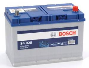 S4-028-Bosch-Car-Battery-95Ah-Type-249-S4028