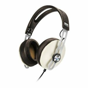 Sennheiser-Momentum-2-0-On-Ear-Kopfhoerer-geeignet-fuer-Apple-iOS-ivory
