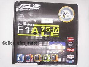 Asus F1A75-M LE Ai Charger Treiber Windows 7