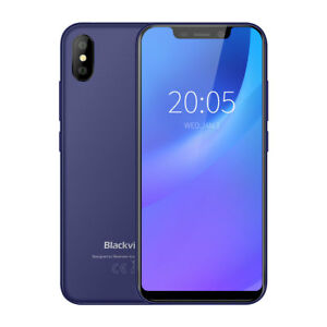 Blackview-A30-16Go-5-5-034-Telephone-Smartphone-Debloque-Face-ID-GARANTIE-12-MOIS