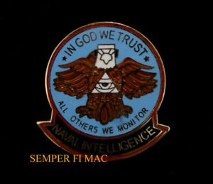 US-NAVY-NAVAL-INTELLIGENCE-IN-GOD-WE-TRUST-HAT-PIN-EAGLE-USS-INTEL-SPECIAL-OPS