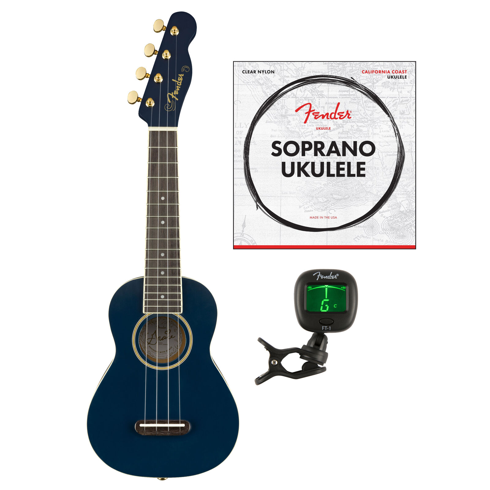 Fender Grace VanderWaal ©comfortable © comfortable §65533; Moonlight comfortable §655330d0d0d0d0d0d0d0d0d0d0d0d0d5d5d0d0d0d0d0d0d0d0d0d0d0d0d0