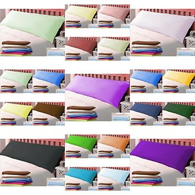 Pillow Pillow Case BOLSTER // PREGNANCY // MATERNITY SUPPORT NEW