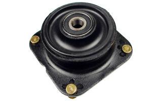 Suspension-Strut-Mount-Kit-Shock-Mounting-Kit-Front-Mevotech-MP902921