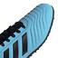 thumbnail 9 - Adidas Children Football Shoes Predator Tango 19.3 TF Soccer Boots Boys G25803