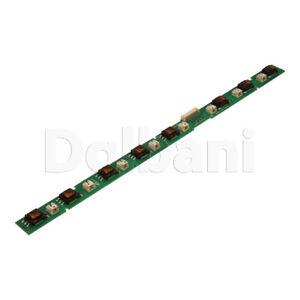 E217670-Inverter-Board-for-Philips-TV-50PFL3807-F7