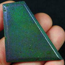 TOP CONCRETE OPAL : 30,77 Ct Natürlicher Matrix Opal aus Australien