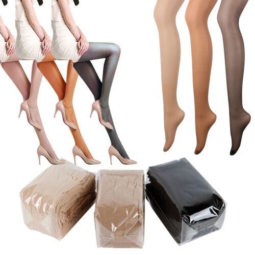 Panty Panty Stocking Nylon Sheer Daily A Stockings Us b paar 30 Dames dASOxwS