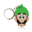 Super-Mario-Bros-Luigi-PVC-Kawaii-Cute-Cartoon-Novelty-Keyring-Keychain-Gift-Bag thumbnail 1
