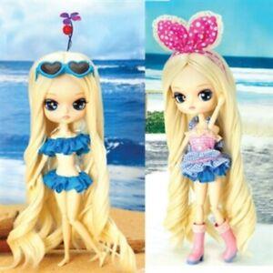 """Pullip Dal Ho Ho 10.5"""" Doll  #JP159B  New In Box Pullip Jun Planning / Groove"""