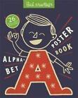 Paul Thurlby's Alphabet: Poster Book von Paul Thurlby (2014, Taschenbuch)