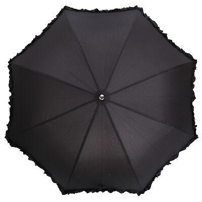 LW352 Silky Womens//Ladies Everyday Fashion Leggings Black M L XL 1 Pair