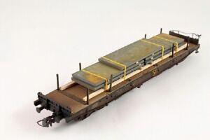 Ladegueter-Bauer-H01212-Eisenplattenpakete-Ladegut-Spur-H0-1-87-Eisenplatten