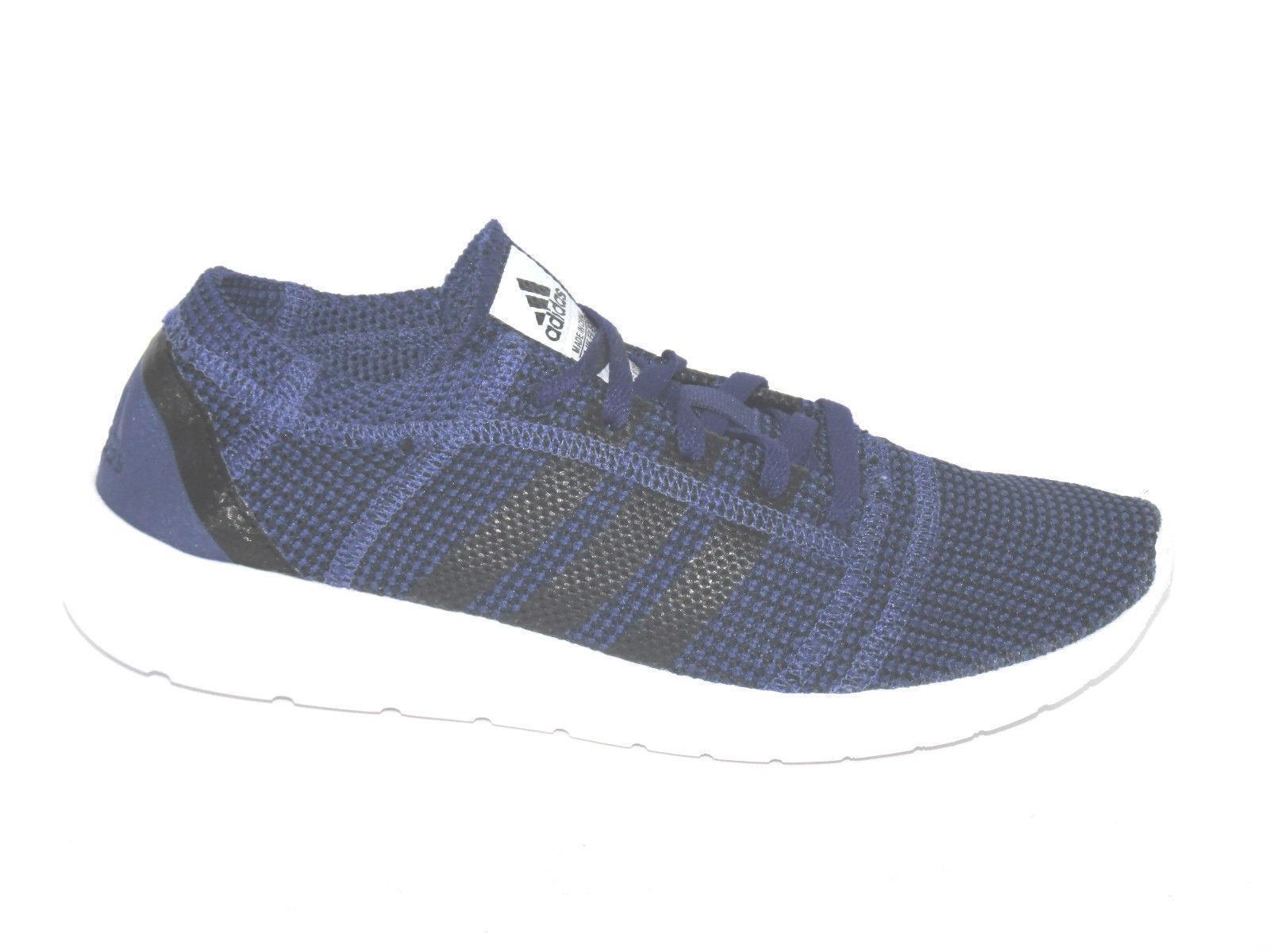 Adidas da da da Donna Element Refine Tricot Scarpe Sportive M21112 991917