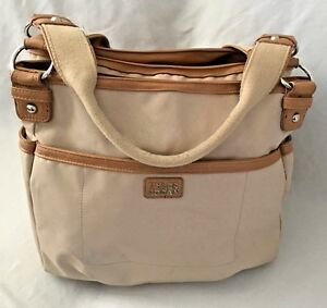 Tyler Rodan Leather Handbags Handbag Reviews 2018