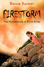 Firestorm by Ronnie Dauber (Paperback / softback, 2011)