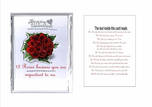 Various Handmade Valentine Cards