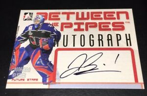 JONATHAN-BERNIER-2006-07-ITG-BETWEEN-THE-PIPES-FUTURE-STARS-AUTOGRAPH-A-JBE