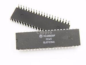 1Pcs Used Mitsubishi FX-EEPROM-8 Memory Card zw