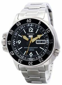 Seiko-5-Sports-Automatic-Land-Shark-Atlas-Men-s-Watch-SKZ211K1