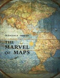 The-Marvel-of-Maps-Art-Cartography-and-Politics-in-Renaissance-Italy