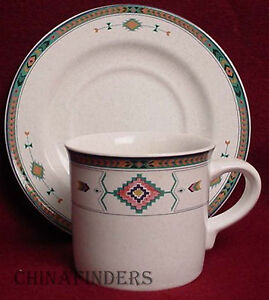 details about studio nova china adirondack y2201 2 cup saucer sets