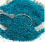 Blue-Model-Landscaping-Flakes-Model-Railways-5-034-1-5oz-jar-311-0746