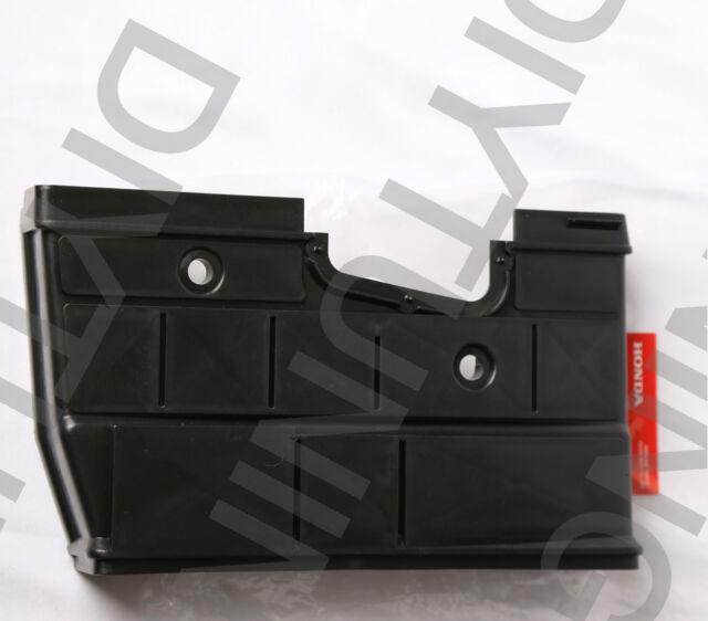 OEM Honda 99-00 Civic SI B16a2 Or Integra GSR B17a1 Upper