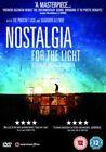 Nostalgia for The Light 5055159200394 DVD Region 2
