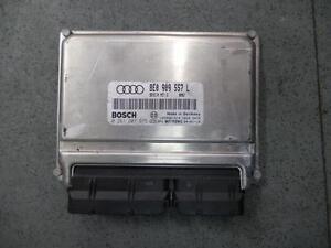 AUDI-A4-ECU-ENGINE-ECU-2-0-PETROL-P-N-0261207975-ECU-ONLY-B6-07-01-02-06-0