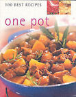 One Pot by Parragon Plus (Paperback, 2005)