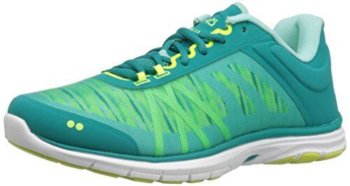 RYKA Ryka Womens Dynamic 2.5 Cross-Trainer shoes- Select SZ color.