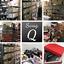 thumbnail 12 - Bulk Wholesale Women Shoes NEW Lot 20 Pairs Authentic Designer Brands for Resale