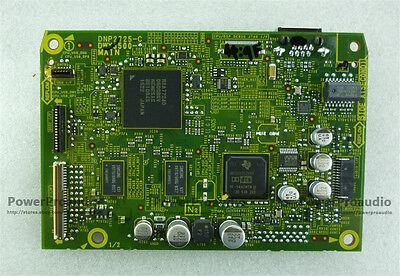 Main control ASSY Master CPU DSP  (DWX3500) For Pioneer CDJ-900NEXUS