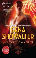 Lord of the Vampires 4-in-1: The Darkest AngelThe Amazon's CurseThe Darkest Pris