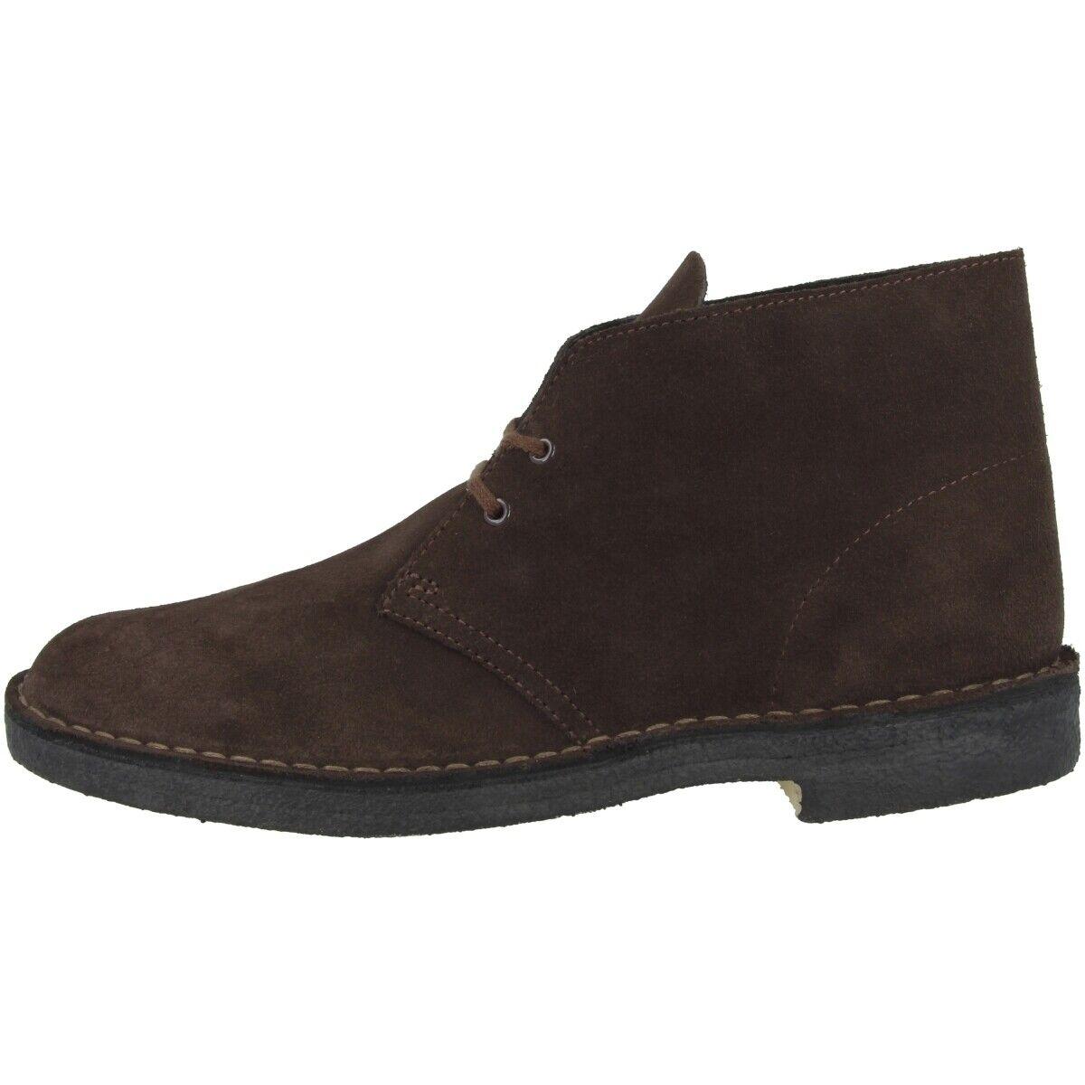 Schuhe BY9697 Laufschuhe Herren Packung Nmd_R2 Original