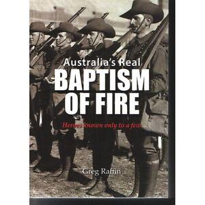 History-ANMEF-1914-Australia-039-s-1st-Battle-WW1-Attack-German-New-Guinea