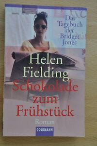 Schokolade zum Frühstück von Helen Fielding - Das Tagebuch der Bridget Jones - Aachen, Deutschland - Schokolade zum Frühstück von Helen Fielding - Das Tagebuch der Bridget Jones - Aachen, Deutschland