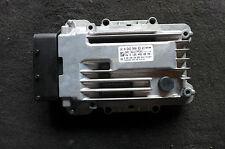 MERCEDES GLK250 ML350 W166 EXHAUST GAS AFTER TREATMENT CONTROL A6429006301