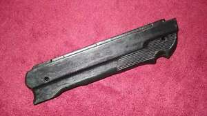 Details about WWII German MP40 BAKELITE FORE GRIP FOR MP40 MP38