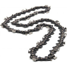 "NEW Husqvarna 18"" chainsaw chain H30 .325"" .050 72DL for 55, 440, 445, 450"