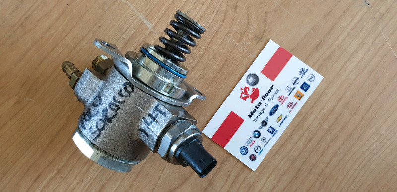 VW / AUDI 1 4 TSI hight pressure fuel pump - CAV / CTH | Northgate |  Gumtree Classifieds South Africa | 406601591
