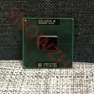 Intel-Core-2-Duo-T9800-CPU-Dual-Core-2-93GHz-6M-1066-Socket-P-SLGES-Processor