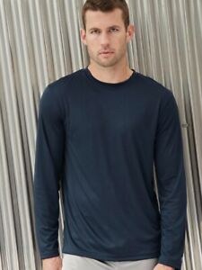 Champion-Double-Dry-Performance-Long-Sleeve-T-Shirt-CW26