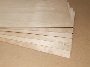 A4 BIRCH PLYWOOD - for PYROGRAPHY 1.5mm - A/A GRADE - 1- 50 pcs CHEAPEST HERE!