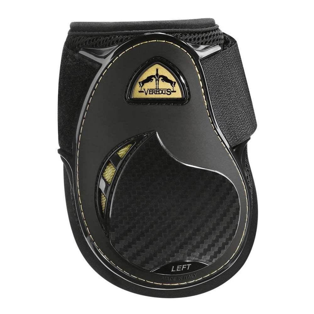Verojous Grand Slam joven salto Menudillo botas de caballo de projoección