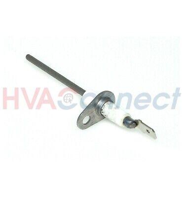 Armstrong Gas Furnace Flame Sensor Rod 025-27773-700