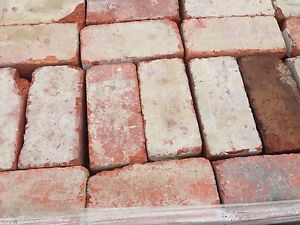 Old-Red-Bricks-Used-Second-Hand-Clean