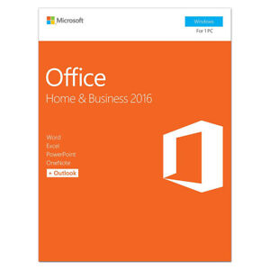 Responsible Microsoft Office 2013 Professional Plus 32bit & 64bit Licence Key Full Version Office & Business Software